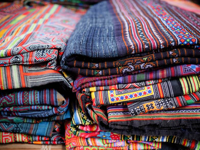 Thinking of visiting Bac Ha Market in Lao Cai outside Sapa? Here's everything you need to plan a day trip to one of Vietnam's biggest and brightest Hmong and ethnic minority markets.