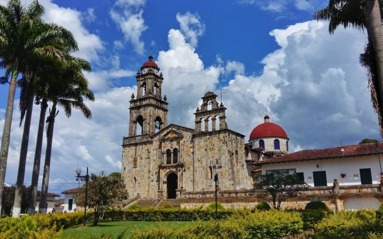 The gem of South America, Colombia has something for everyone. Here are 24 of the very best places to visit in Colombia, as recommended by travel writers.