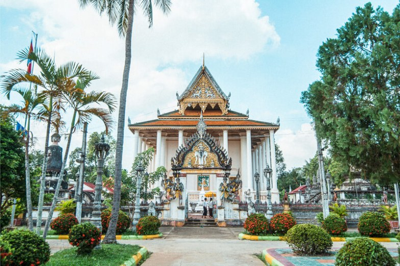 Discover all the best things to do in Battambang, Cambodia – including a few local secrets – with my comprehensive Battambang travel guide.