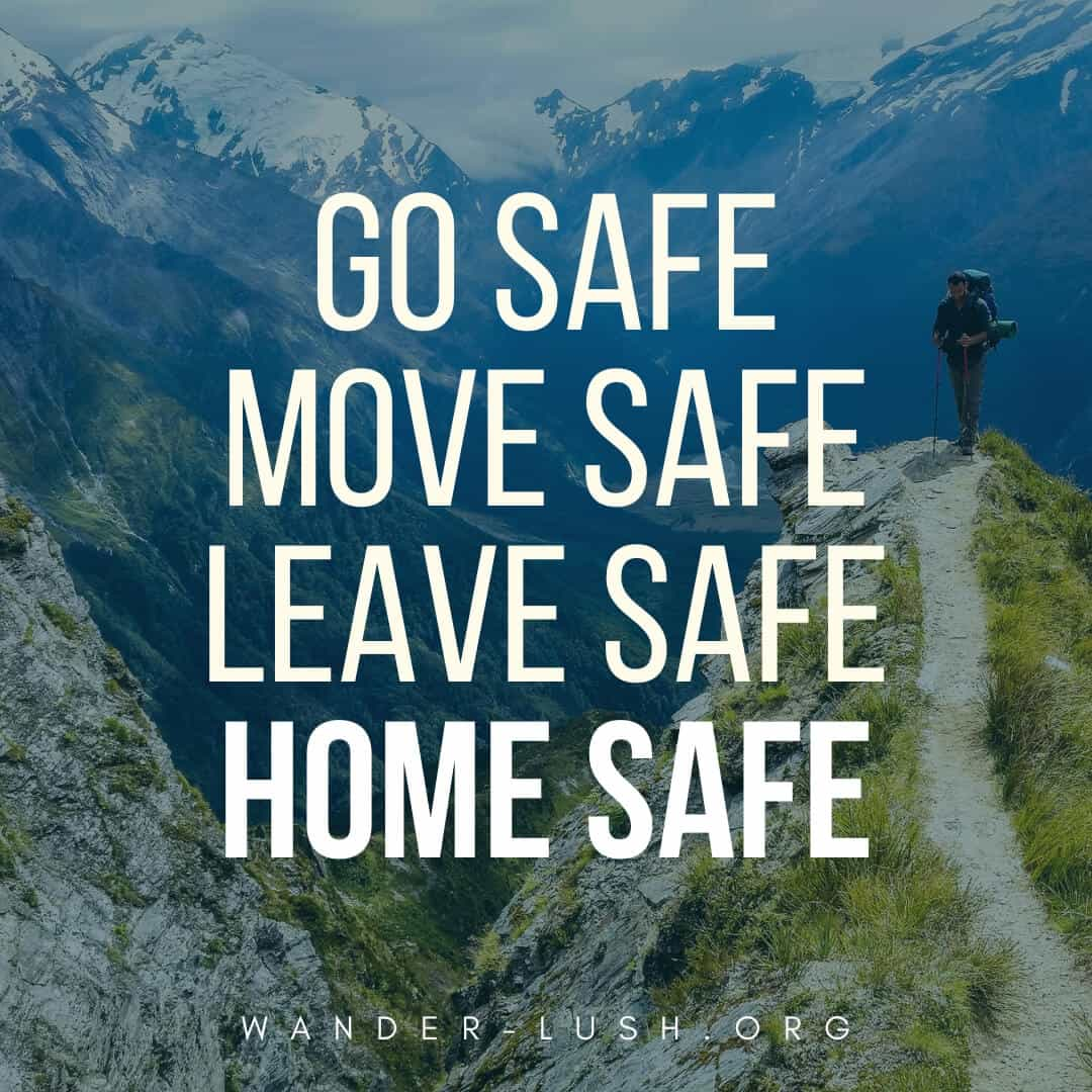 safe journey quotes creative meaningful messages