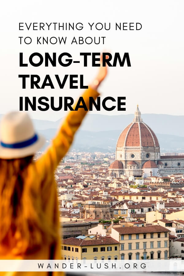A detailed review of the pros and cons of SafetyWing, leading provider of long stay travel insurance for digital nomads and remote workers.