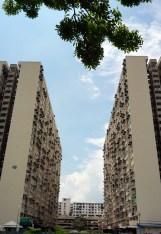 penang-council-estate-01-740