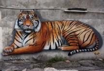 penang-tiger-art-01-840