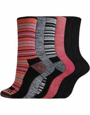 Dickies Socks