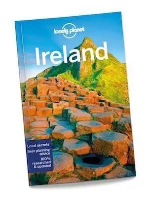 Ireland LP Guide