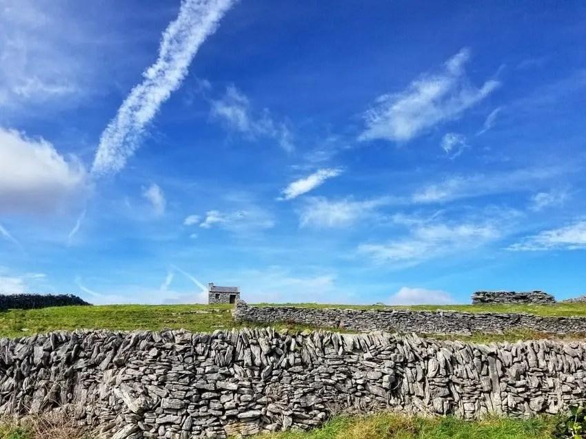 Stone House Ireland
