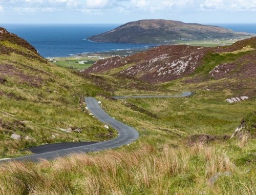 best things to do in donegal ireland