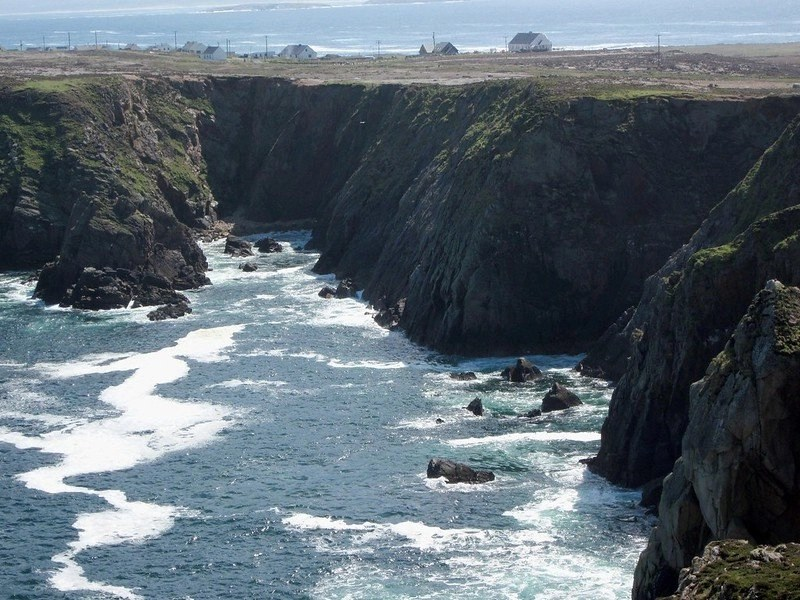 tory island best things to do in donegal