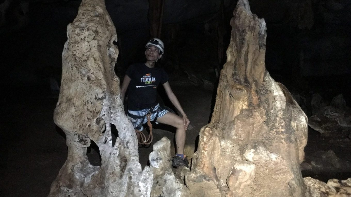 Adventures In Mulu Borneo For Caving Nature Enthusiasts