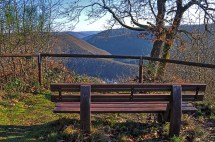 ausblick-ins-uessbachtal