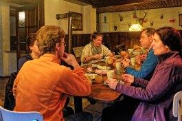 Fruehstueck-Strotzbuescher-