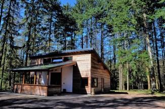 Geopfad 2 Drei-Eichen-Hütte009