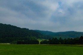 panoramaweg-9120-3