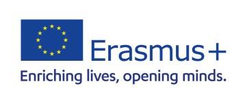 erasmusplus logo all en 300dpi