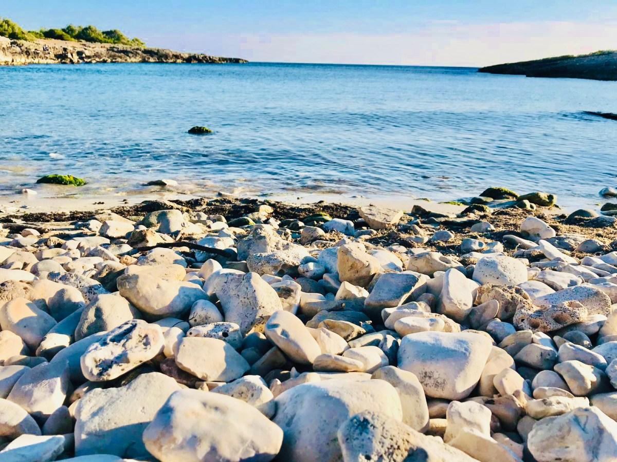 spiaggiaportoselvaggio1