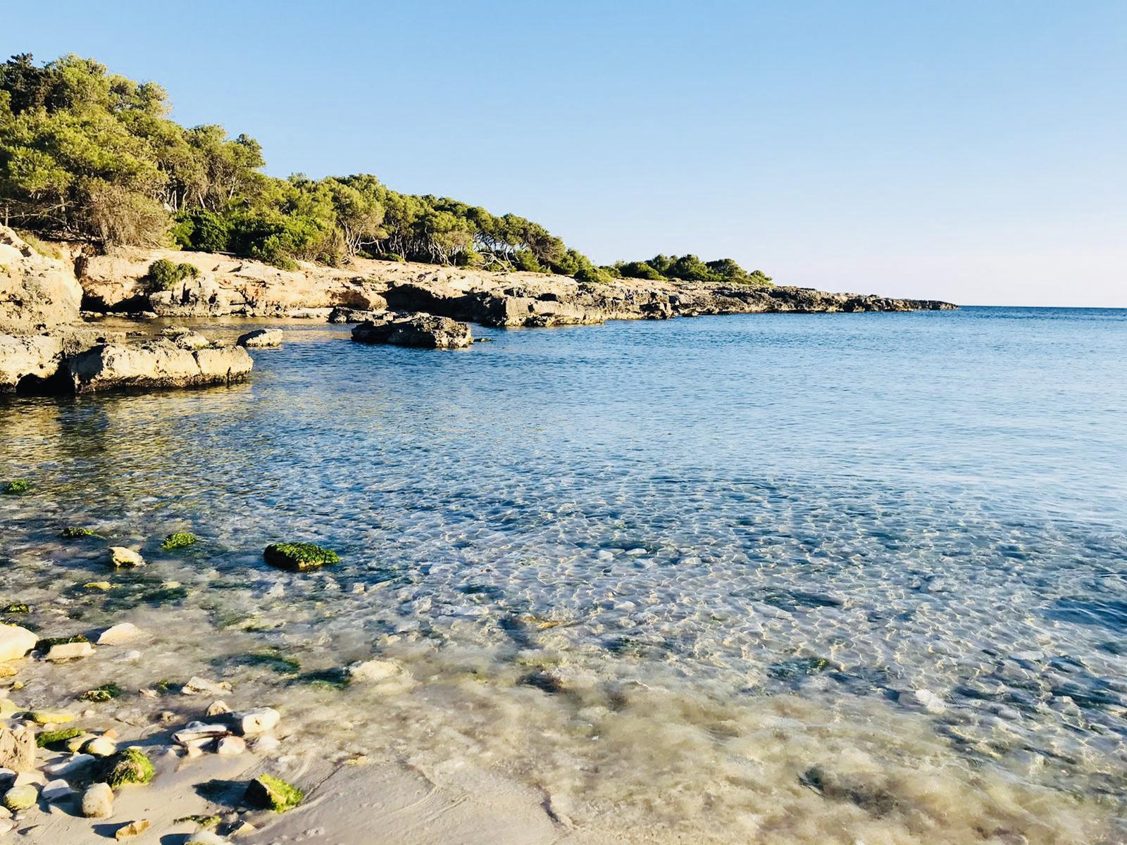 spiaggiaportoselvaggio2