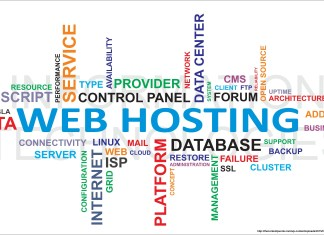 Facts To Consider Before Choosing A Web Host