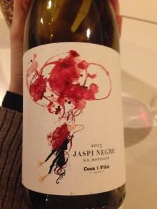 wine 4 catalunya