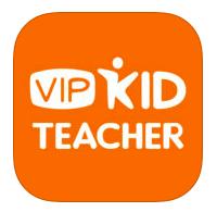 VIPKid: A Guide for newbies - teacher app