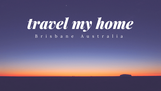 travel my home brisbane header