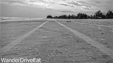 Beach-jeep-track