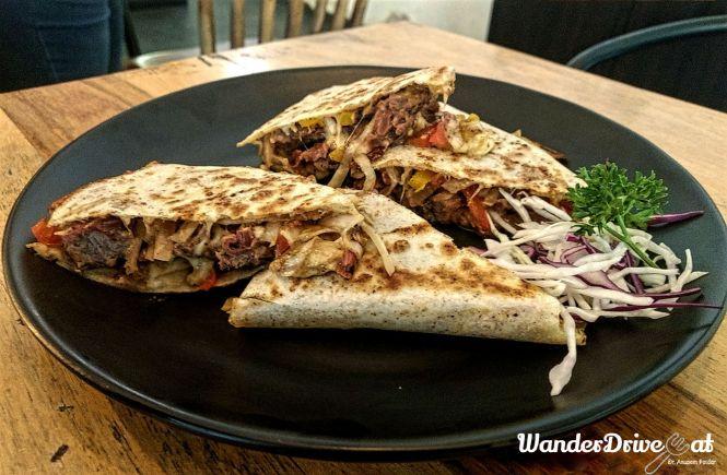 Murphies-beef-quesadillas