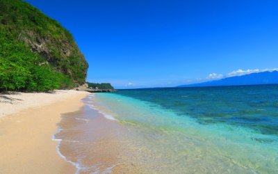 Weekend Getaways Near Manila : 19 Places To Visit ( Plus Campsites)