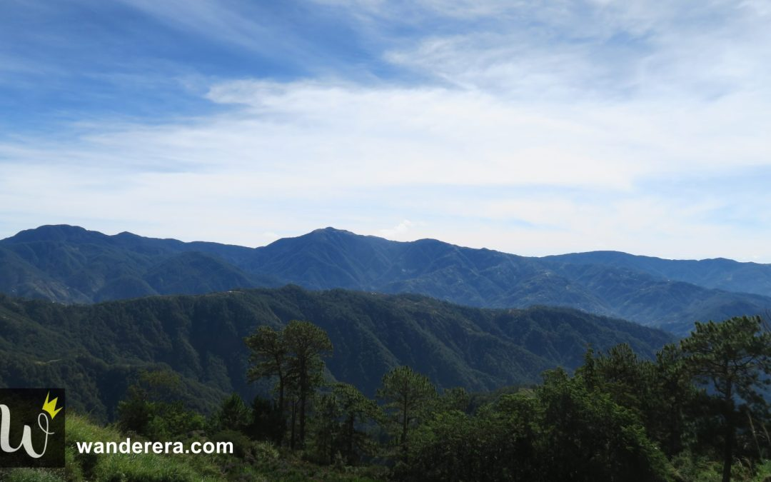 6 Reasons Why You Should Visit Benguet (Aside From Visiting Baguio)