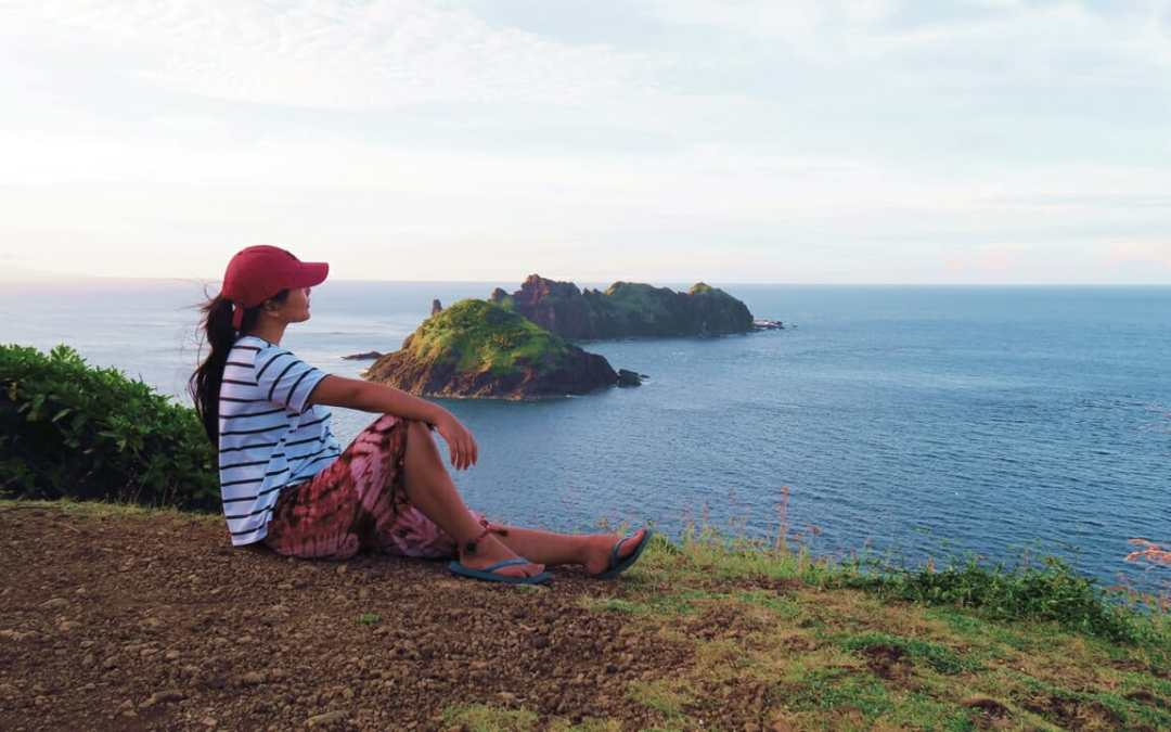 Palaui Island in Sta Ana, Cagayan: The Hidden Paradise Up North
