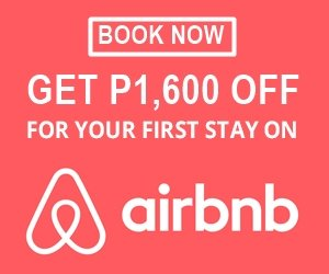 Airbnb Philippines