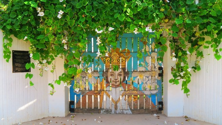 Kandugyap House By The Sea: Amazing Staycation in Bantayan Island