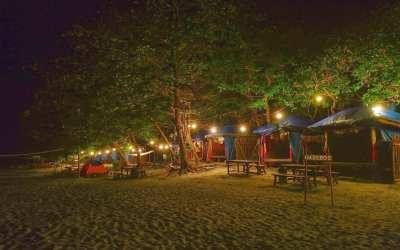 Playa La Caleta, Bataan: 2019 Travel Guide (Everything You Should Know)