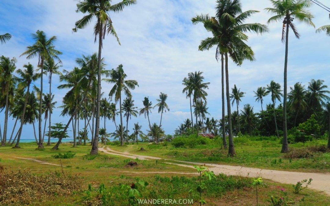 Bantayan Island Travel Guide: A Laid-Back Island Life In Cebu