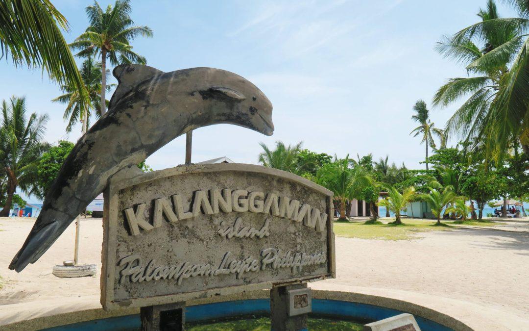 Kalanggaman Island: Budget Travel Guide and Travel Tips