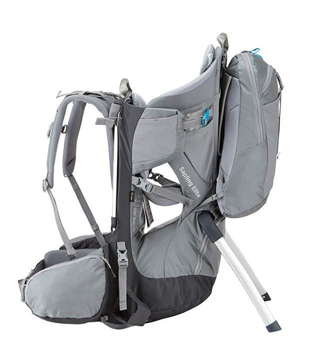 Child Carrier Backpacks