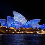 Travel Like A Local In Australia