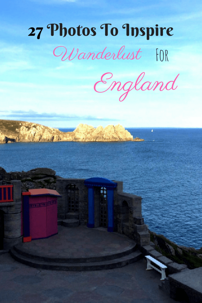 27 Photos To Inspire Wanderlust For England.png