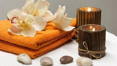Misadventures in Morocco: Hammam Massage Experience