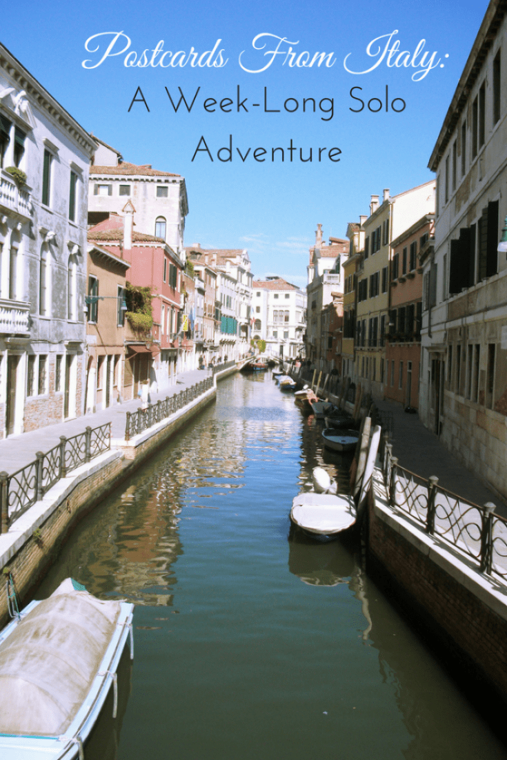 Postcards From Italy- A Week-Long Solo Adventure.png
