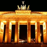 Travel Like A Local In Germany