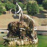 Why Boboli Gardens Should Be Your Next Travel Destination
