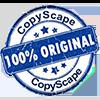 Travel Resources: CopyScape