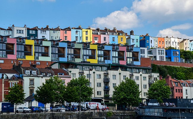 The Ultimate Guide to Living in Bristol