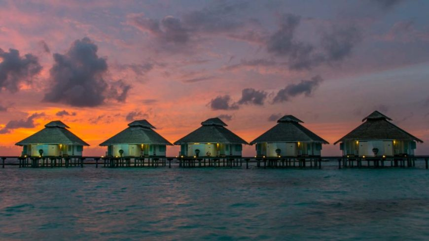 Getting_Stamped_Maldives__Sunset