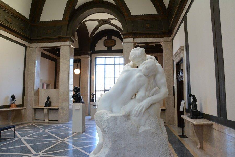 philadelphia-rodin-museum