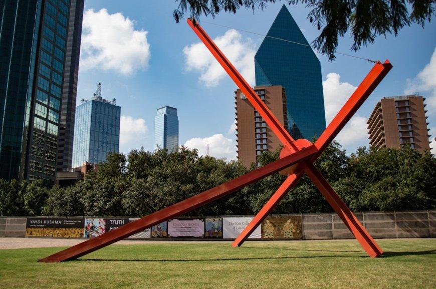 Dallas_Museum_of_Art