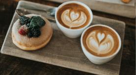 Beehive Coffees