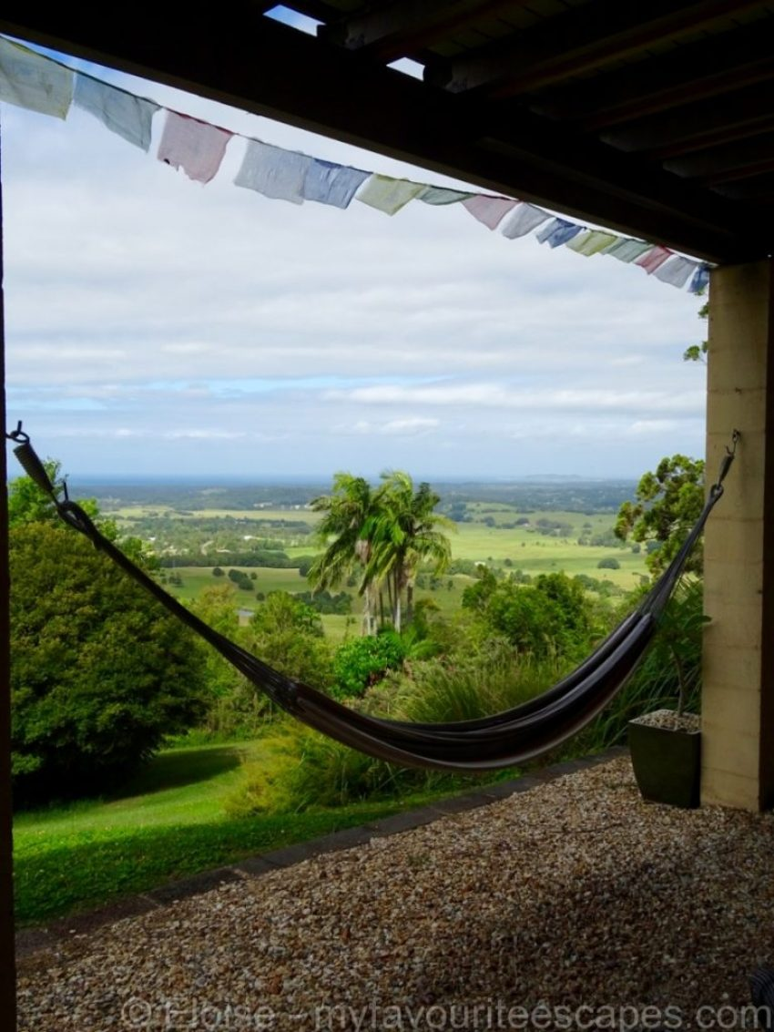 Australia Airbnb: Featherview, New South Wales, Australia