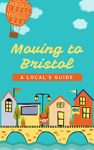 Moving to Bristol - A Local's Guide
