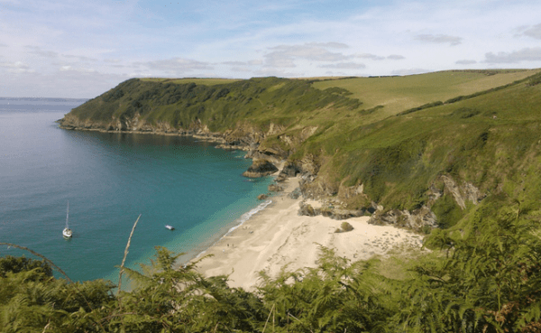 15 Beaches in Cornwall You Must Visit | Quick Cornwall Beach Guide